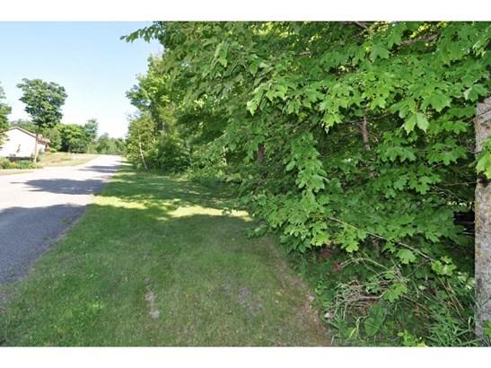 Lot 20 Blk 1 W View Lane Nw, Walker, MN - USA (photo 4)