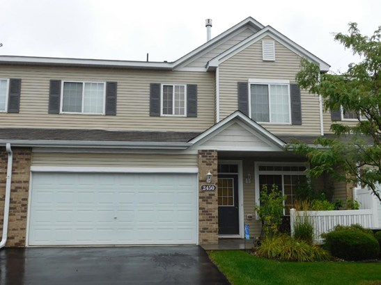2450 49th Street E #7302, Inver Grove Heights, MN - USA (photo 1)