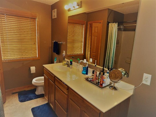 2450 49th Street E #7302, Inver Grove Heights, MN - USA (photo 5)