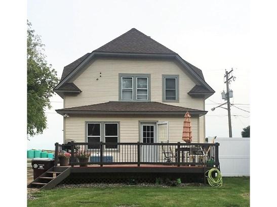 110 Main Street E, Vermillion, MN - USA (photo 2)