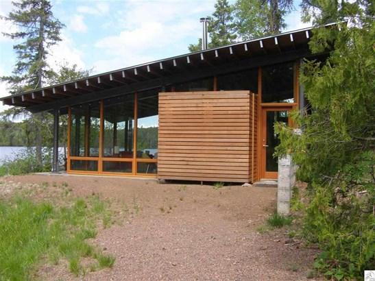 67 Tofte Cabin Trail, Grand Marais, MN - USA (photo 1)