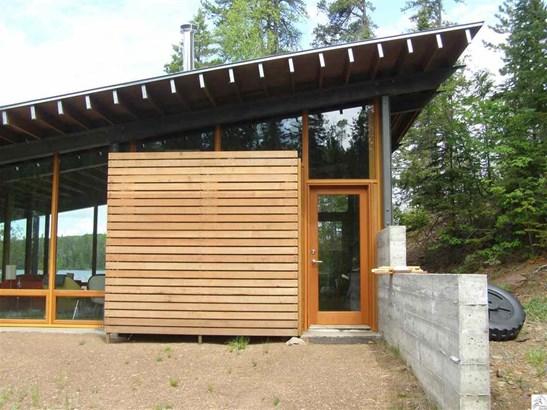 67 Tofte Cabin Trail, Grand Marais, MN - USA (photo 2)