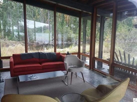67 Tofte Cabin Trail, Grand Marais, MN - USA (photo 4)