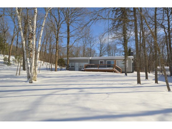 9112 Dellwood Drive, Breezy Point, MN - USA (photo 1)