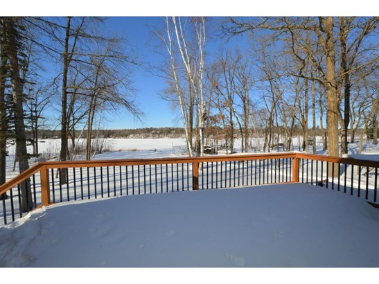 9112 Dellwood Drive, Breezy Point, MN - USA (photo 3)