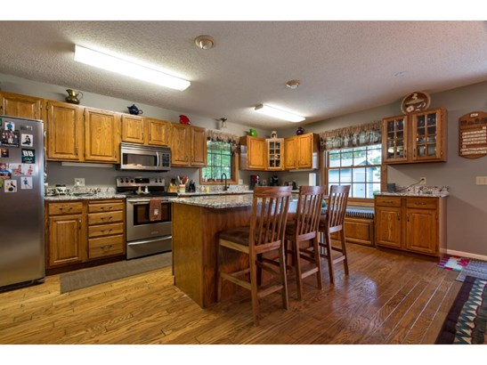 15197 Russell Road, Brainerd, MN - USA (photo 2)