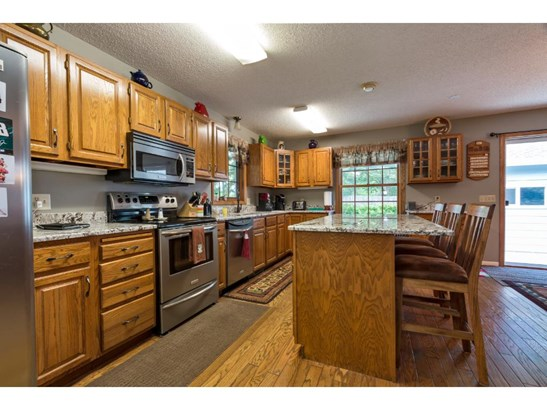15197 Russell Road, Brainerd, MN - USA (photo 3)