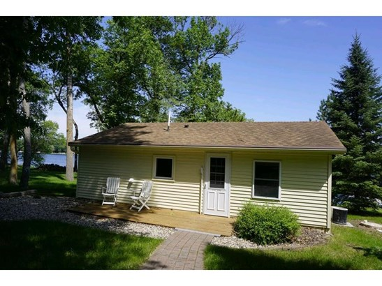 30554 Brentwood Road, Paynesville, MN - USA (photo 1)