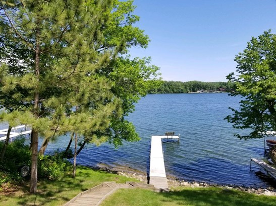 30554 Brentwood Road, Paynesville, MN - USA (photo 2)