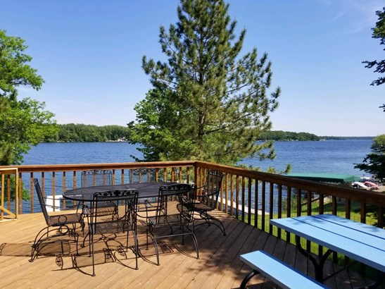 30554 Brentwood Road, Paynesville, MN - USA (photo 3)