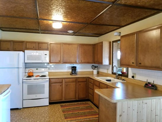 30554 Brentwood Road, Paynesville, MN - USA (photo 4)