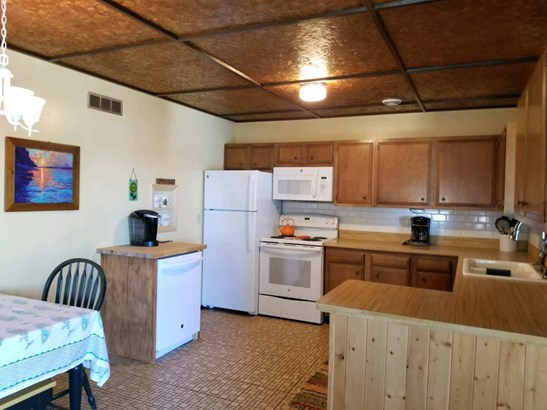 30554 Brentwood Road, Paynesville, MN - USA (photo 5)