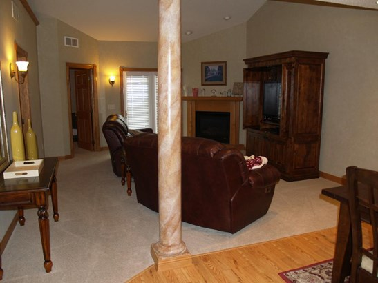 2427 Stearns Way, St. Cloud, MN - USA (photo 4)
