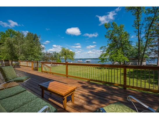 6090 Ojibwa Road, Brainerd, MN - USA (photo 5)