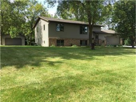 1557 Wildwood Road, St. Cloud, MN - USA (photo 1)