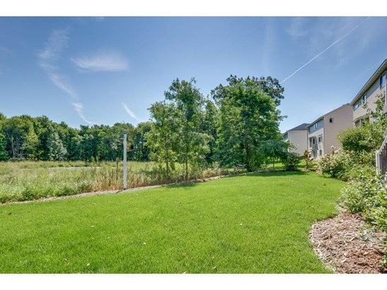 15897 Norway Street Nw, Andover, MN - USA (photo 3)