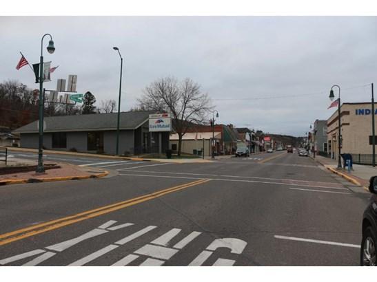 Xxx N Washington Street, St. Croix Falls, WI - USA (photo 5)