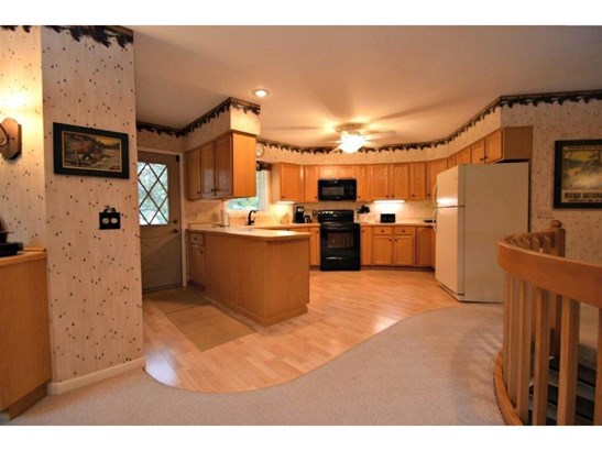 3408 Meadow Green Road, Danbury, WI - USA (photo 4)