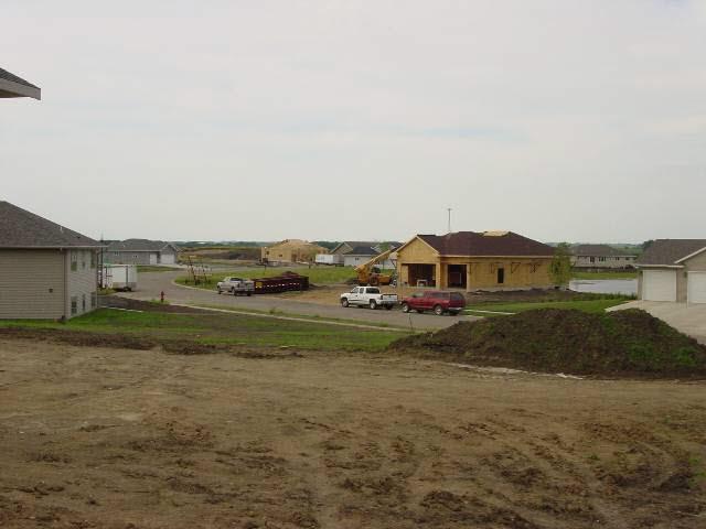 1808 Thunderbird Rd, Marshall, MN - USA (photo 1)
