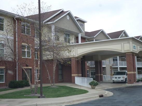 1880 3rd Avenue Nw #118, Rochester, MN - USA (photo 1)