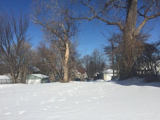 63 Jessamine Avenue W, St. Paul, MN - USA (photo 2)