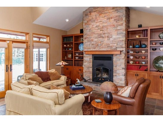 9450 E Boulder Drive, Solon Springs, WI - USA (photo 5)