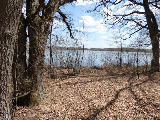 Xxx E Lake Lane, Osceola, WI - USA (photo 1)