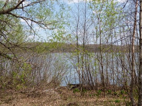 Xxx E Lake Lane, Osceola, WI - USA (photo 4)