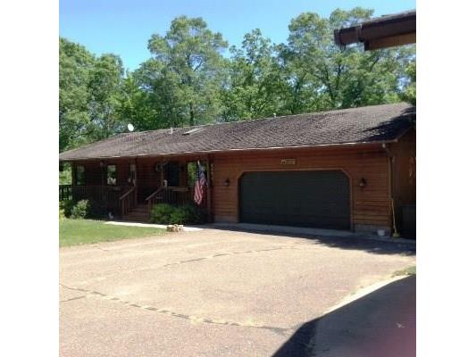28628 Hawks Nest Drive, Danbury, WI - USA (photo 1)