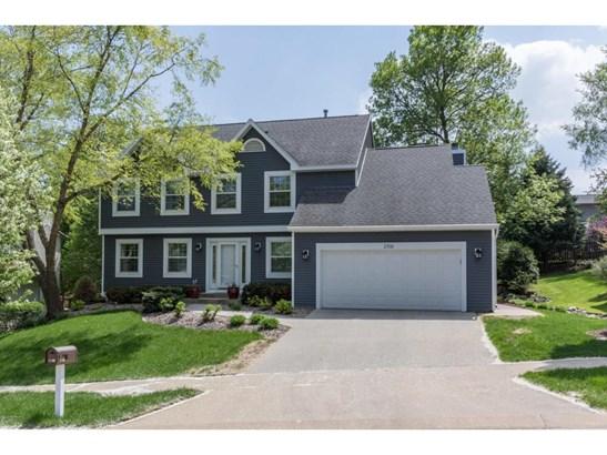 2106 Parkwood Hills Drive Ne, Rochester, MN - USA (photo 1)