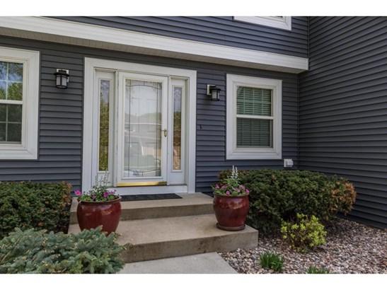 2106 Parkwood Hills Drive Ne, Rochester, MN - USA (photo 2)