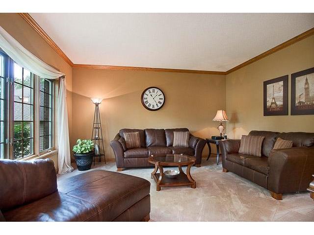 12648 Tiffany Court, Burnsville, MN - USA (photo 3)