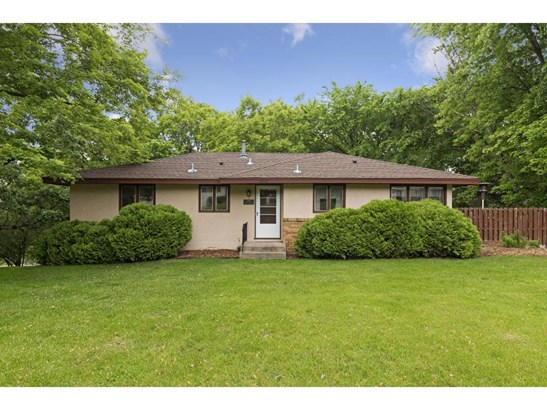 14905 Hillside Lane, Burnsville, MN - USA (photo 1)