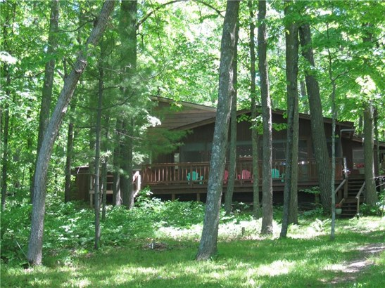 2807 Largon Lake Court, Cumberland, WI - USA (photo 2)