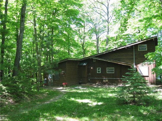 2807 Largon Lake Court, Cumberland, WI - USA (photo 3)