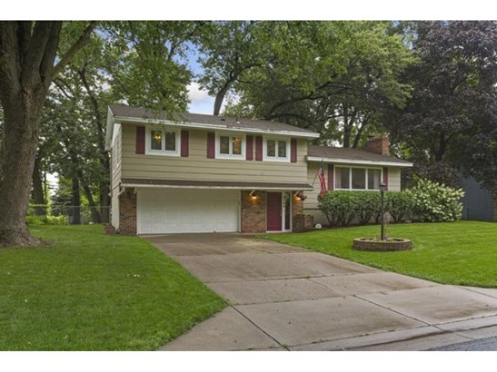2164 Lamplight Drive, Woodbury, MN - USA (photo 1)