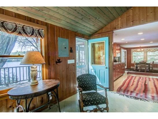 455 Lake View Lane, East Farmington, WI - USA (photo 3)