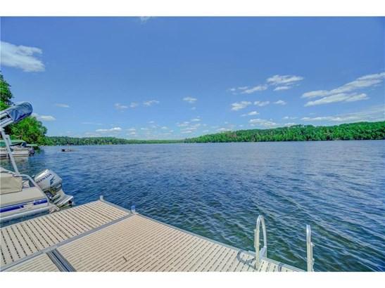 W1933 Hwy B, Stone Lake, WI - USA (photo 3)