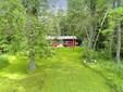 15064 Shady Oak Lane, Merrifield, MN - USA (photo 1)