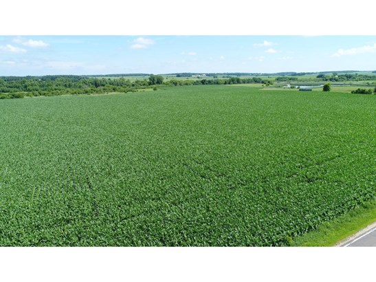 86ac Cty Hwy S, Alden, WI - USA (photo 1)