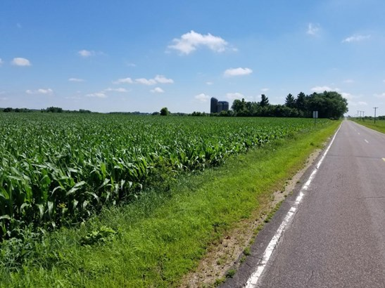 86ac Cty Hwy S, Alden, WI - USA (photo 2)