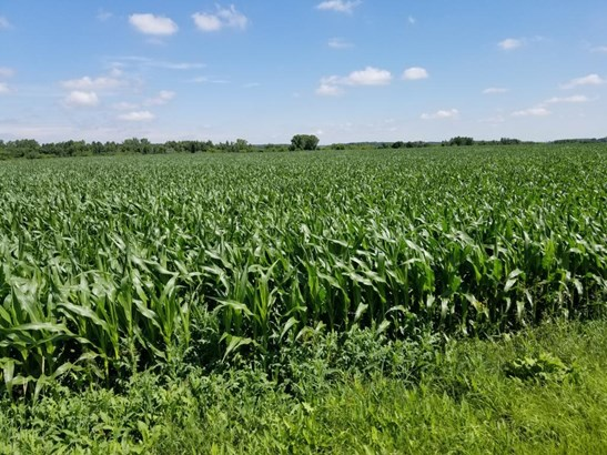 86ac Cty Hwy S, Alden, WI - USA (photo 3)
