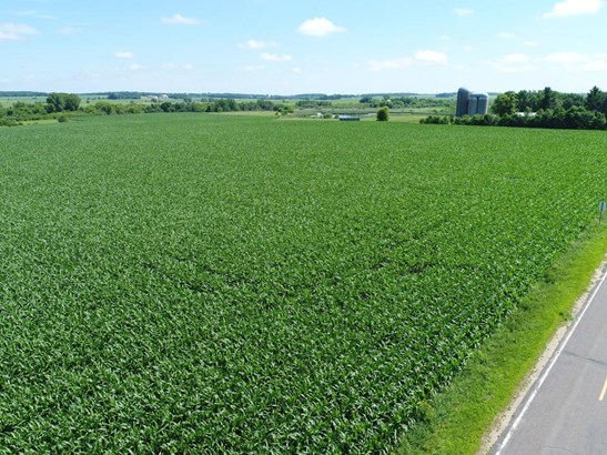86ac Cty Hwy S, Alden, WI - USA (photo 5)