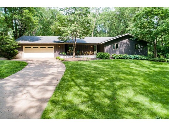 415 Birchwood Avenue, Birchwood Village, MN - USA (photo 1)