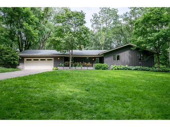 415 Birchwood Avenue, Birchwood Village, MN - USA (photo 2)