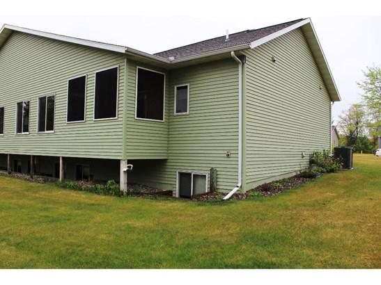 5573 Rush Lake Court, Baxter, MN - USA (photo 3)