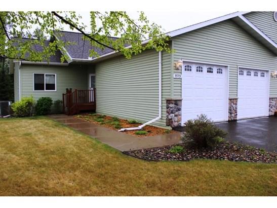 5573 Rush Lake Court, Baxter, MN - USA (photo 4)