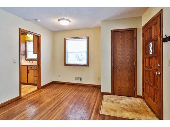 3807 Baillif Place, Bloomington, MN - USA (photo 2)