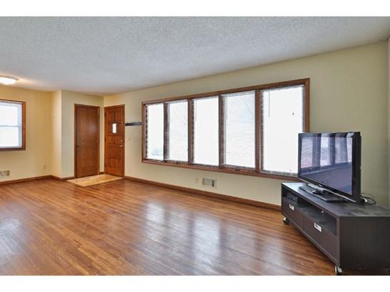 3807 Baillif Place, Bloomington, MN - USA (photo 3)
