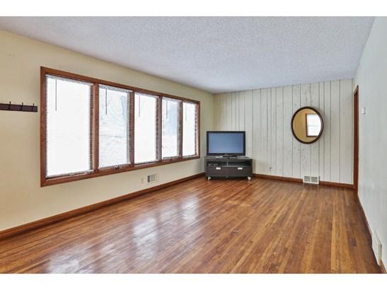 3807 Baillif Place, Bloomington, MN - USA (photo 4)